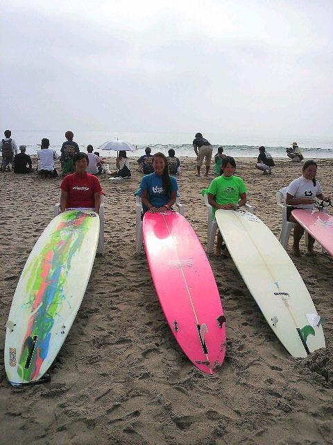サーフィン 大会 全日本 選手権