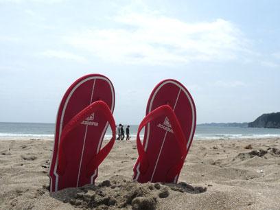 TOKYO BLOCK 2 SURF GIGが開催!(RED-Y)
