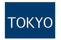 NSA日本サーフィン連盟 東京支部 BLOCK TOKYO