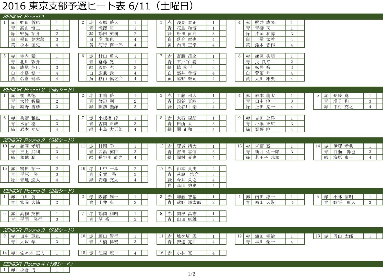 2016-東京支部予選ヒート表(0611土曜日)web-1