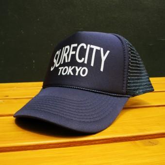 東京支部の限定アイテムを販売